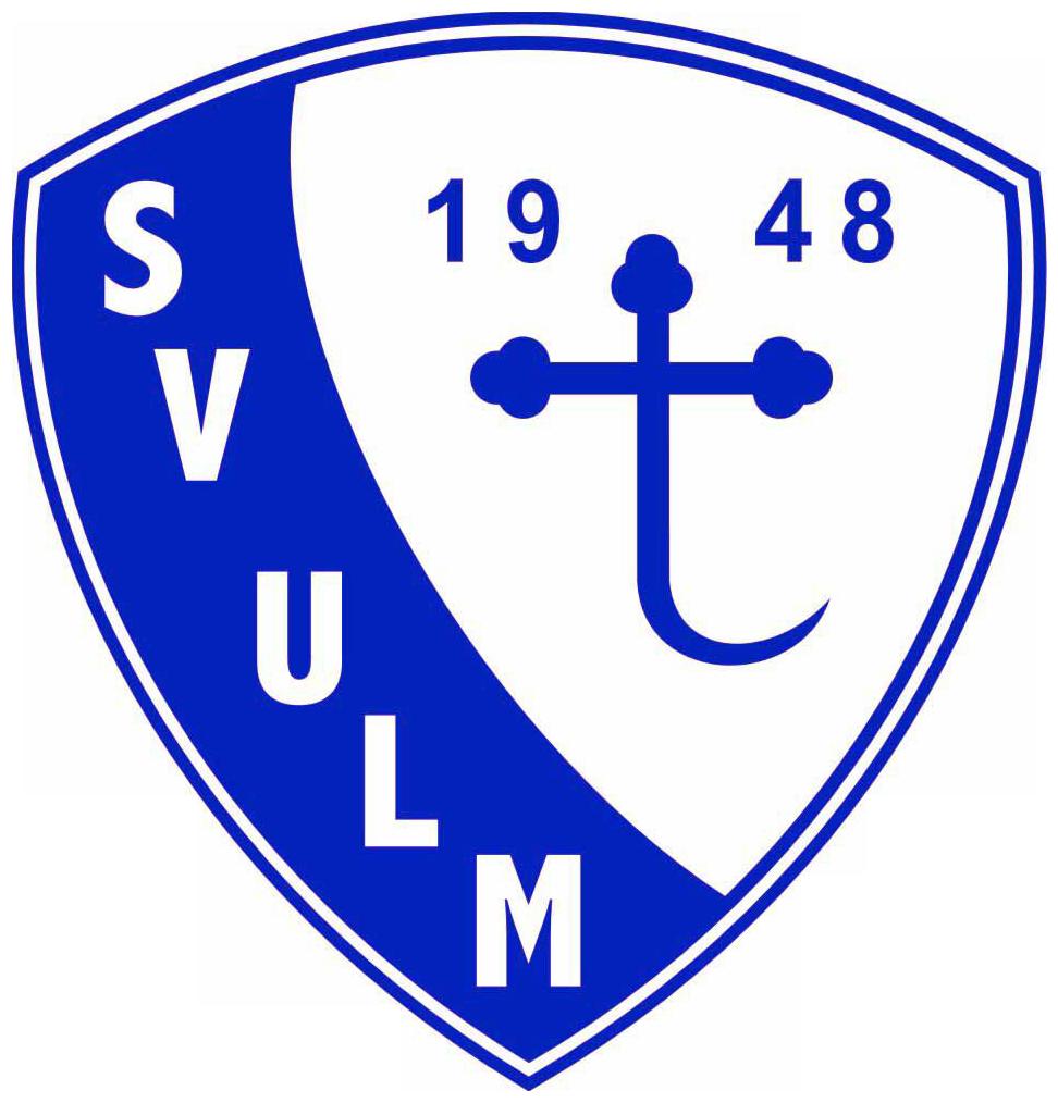 SV Ulm 1948