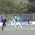 Vorbericht: SV Ulm – FC Ottenhöfen