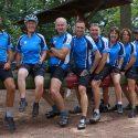 Mountainbike-Tour in Rodalben