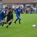 Vorbericht: FV Würmersheim – SV Ulm