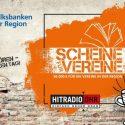 Scheine für Vereine – Der SV Ulm bei Hitradio Ohr